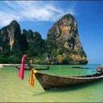 thailand_krabi_boat