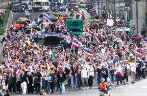 BAN201_THAILAND-PROTESTS-_1127_11-850x559