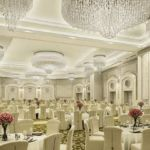 The Palace Grand Ballroom
