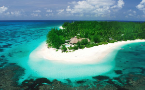 seychelle-seychelles-denis-private-island-kingdom-1721962