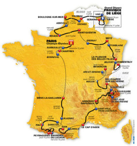 tour-de-france-2012-preview-map