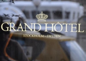 Sweden-Stockholm-Grand-Hotel-July-2010-44