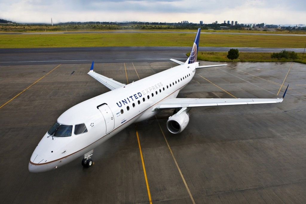 how to add mileage united airlines