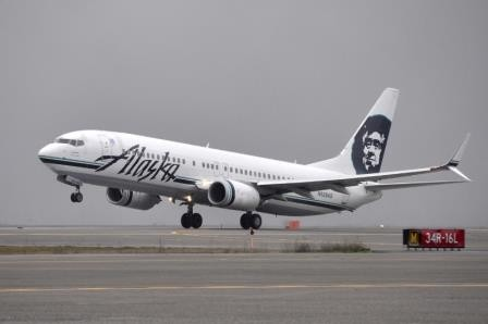 Alaska Airlines expands flight offerings out of Portland