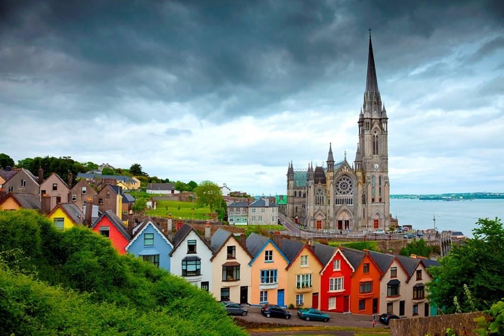 News] Aer Lingus Regional to offer new flights ... | Veooz 360