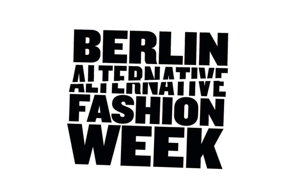 airberlin and Berlin Alternative Fashion Week take the ...