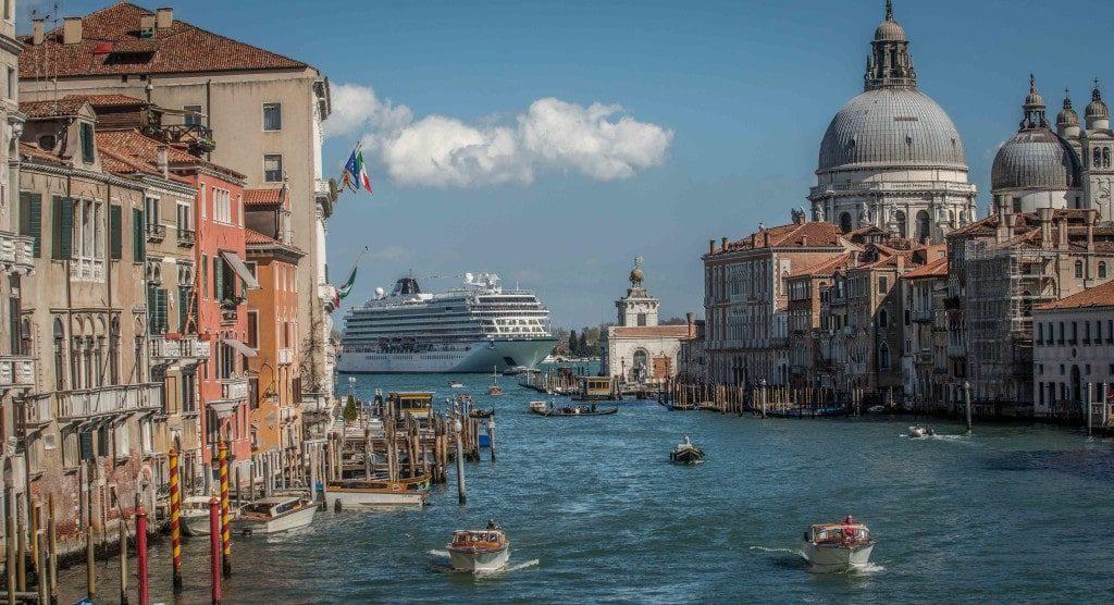 VikingStar_Venice