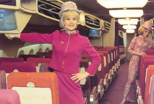 airline-stewardesses-jpg