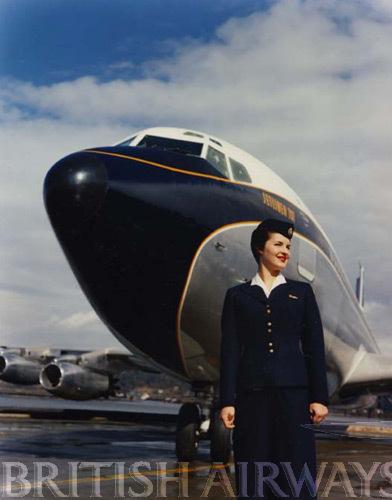 british-airways-jpg
