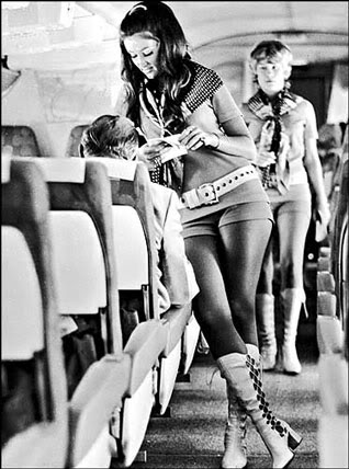 stewardess-1-jpg