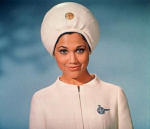 stewardesses-60s-jpg