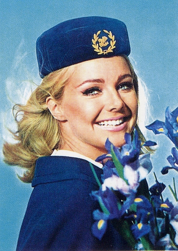 stewardesses-jpg
