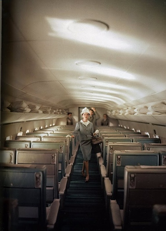 those-were-the-days-air-travel-1950s-jpg