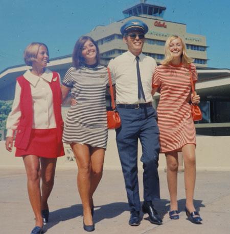 vintage-airline-stewardesses-jpg