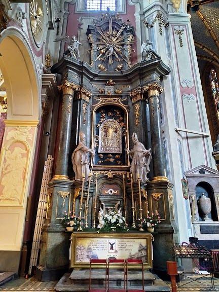 cathedral-lviv