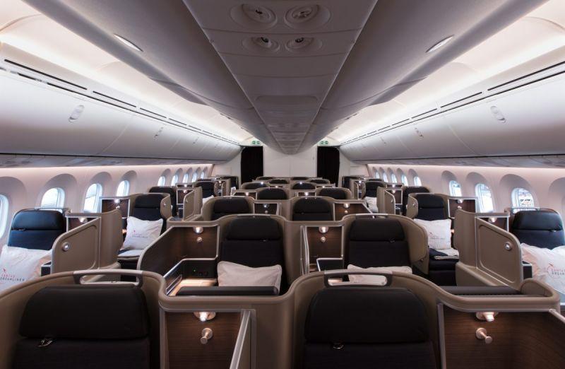 Qantas_171013_2009-1200x783