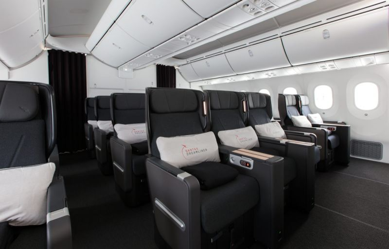 Qantas_171013_2127-1200x768