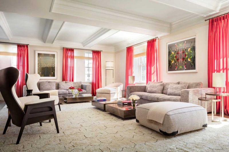 Mark-Three-Bedroom-Terrace-Suite-Living-Room-2