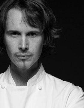 2012-list-alinea-chef