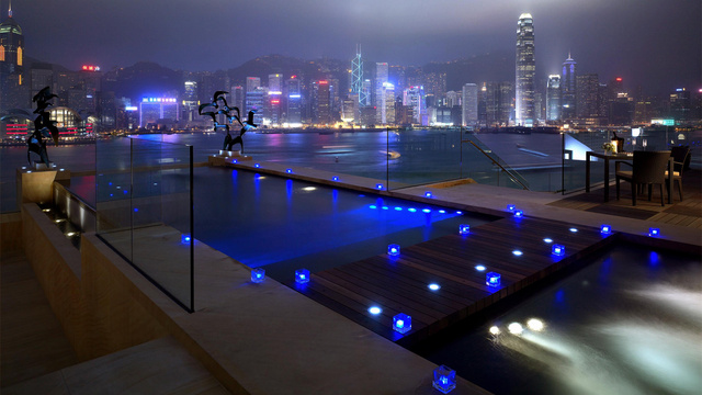 hong-kong-china-the-intercontinental-hong-kong-jpg