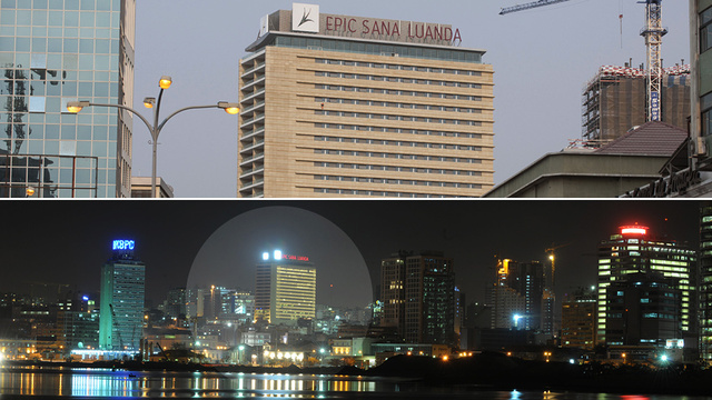 luanda-angola-the-epic-sana-luanda-hotel-jpg
