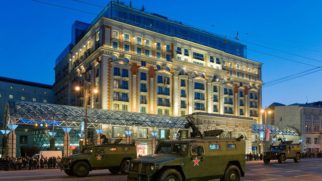 moscow-russia-the-ritz-carlton-moscow-jpg