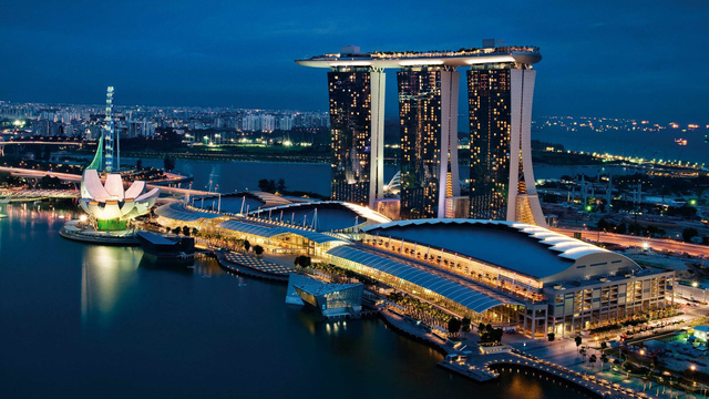 singapore-marina-bay-sands-hotel-jpg