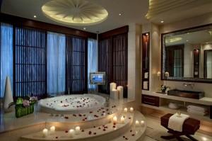 1305111312__Raffles_Dubai_-_Bathroom