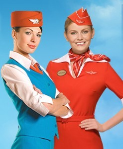Most Stylish Airline