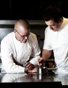 2012-list-hestondinner-chef