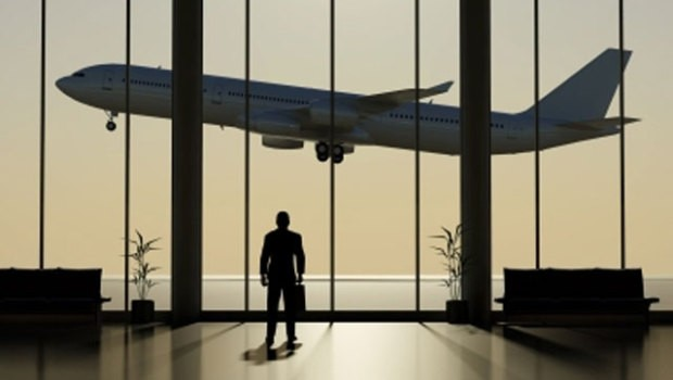 Business Travel Top MICE Destination