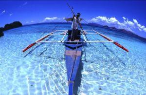 557563-Travel_Picture-Philippines
