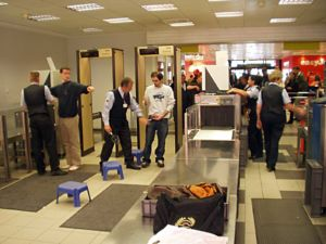 Airport-Security1