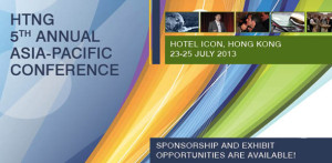 HTNG_Asia-Pacific_Conference