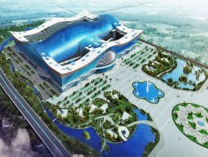 New-Century-Global-Centre-is-worlds-biggest-building-1-640x483