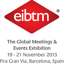 Sustainability-at-EIBTM-2013