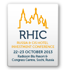 russia-cis-hotel-investment-conference