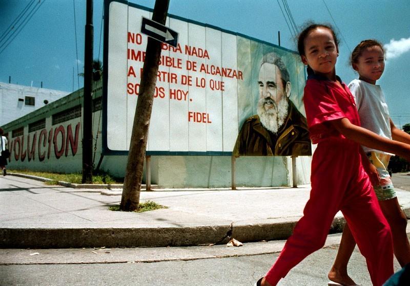CUBA-Girls-2