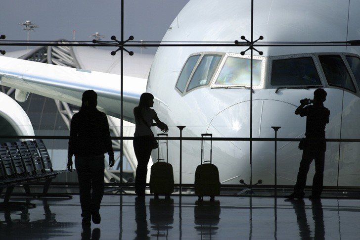 airport Airports