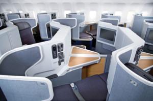AA-777-300ER_Business-Class