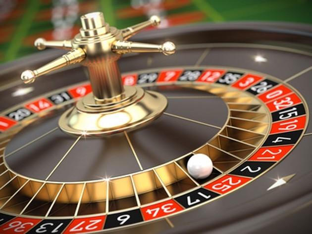 casino casinos Roulette