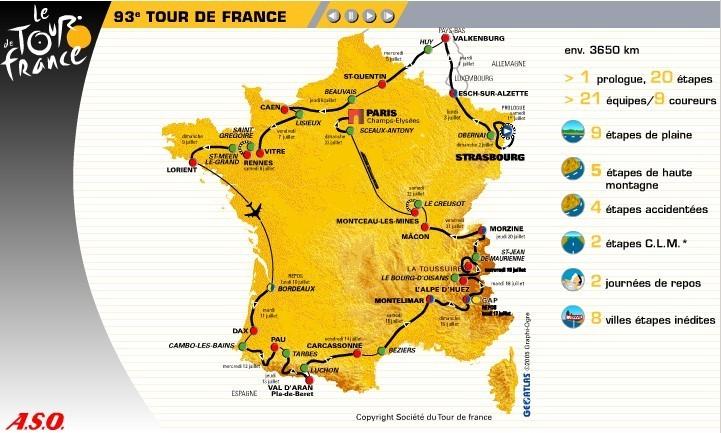 Tour_De_France_Map