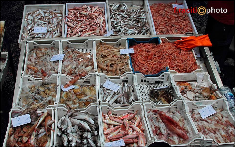 'A Piscaria (Historical Fish Market)
