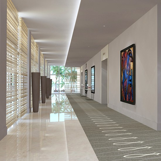 201501-hd-haiti-hotel-conference-center-foyer