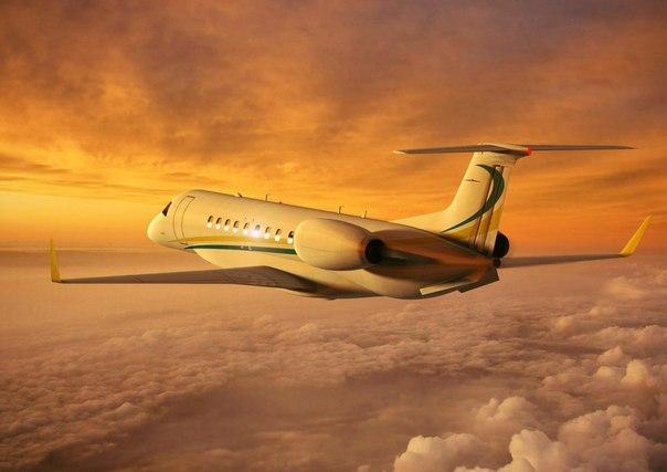 plane Carbon Emissions