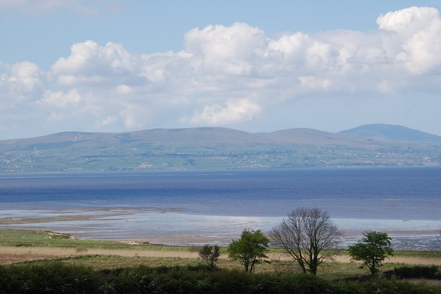 Lough_Foyle_View_-_geograph.org.uk_-_1298267