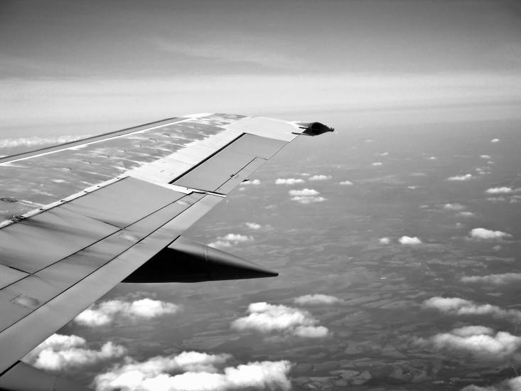 Underperforming Airlines