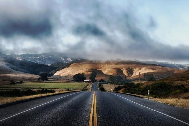 california INSPIRE 2020