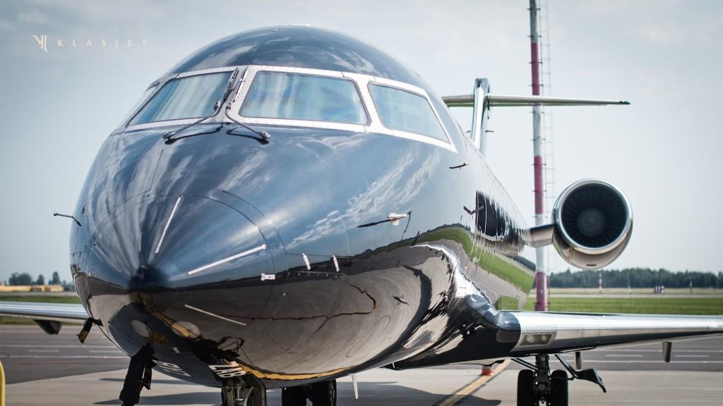 charter travel