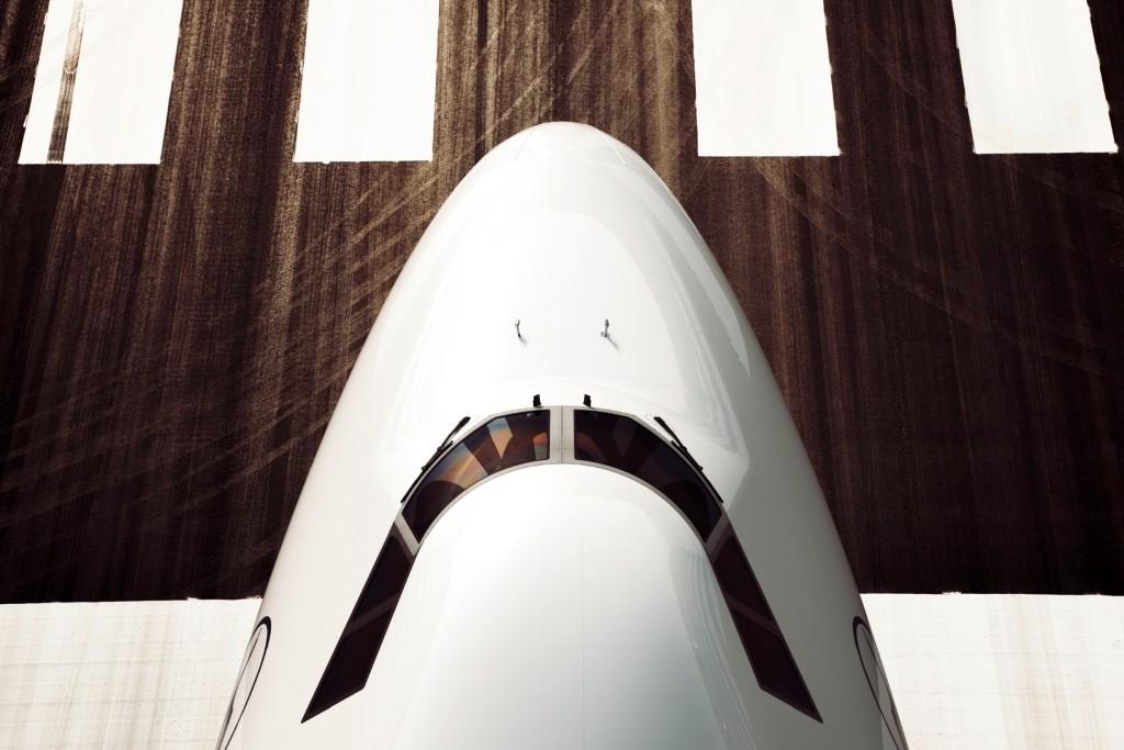 IATA ONE Order